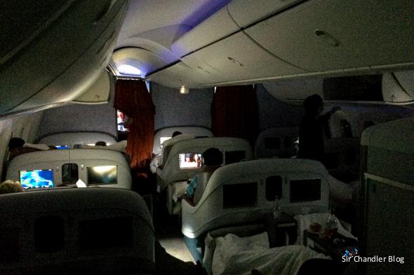 cabina-noche-787