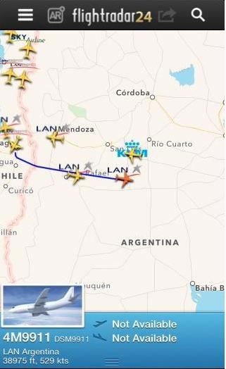 flightradar4-lv-fux