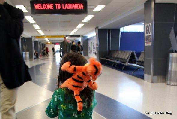 la-guardia-aeropuerto