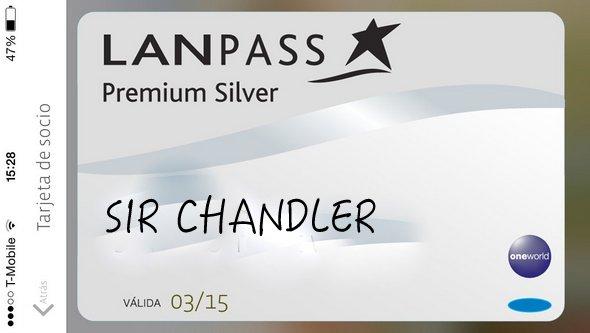 sir-chandler-lanpass-premium-silver
