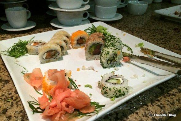 sushi-lan-lounge