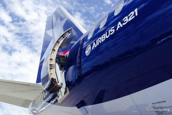 Airbus-321-lan-cola