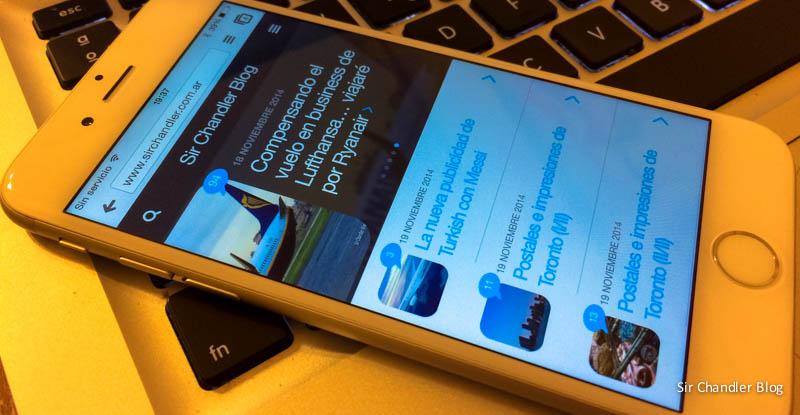 ¿Un iPhone es más barato en Estados Unidos o en Europa?