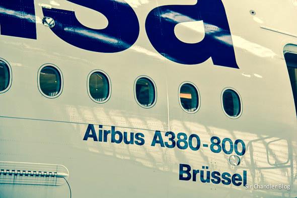 airbus-380-lufthansa-brussel