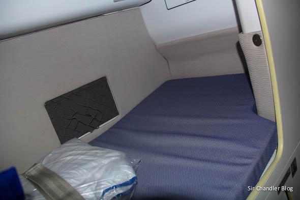 airbus-380-lufthansa-cucheta