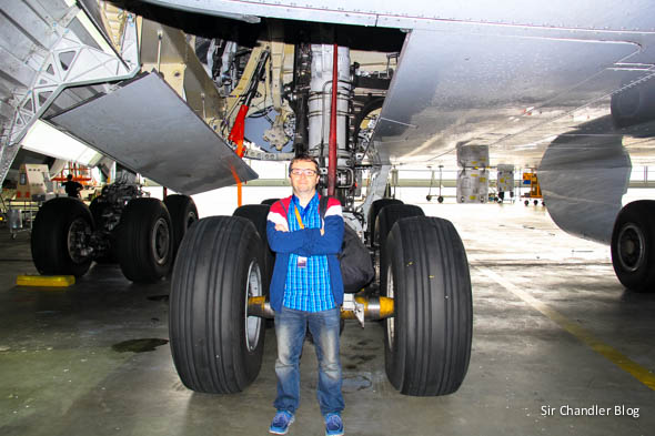airbus-380-lufthansa-ruedas-chandler