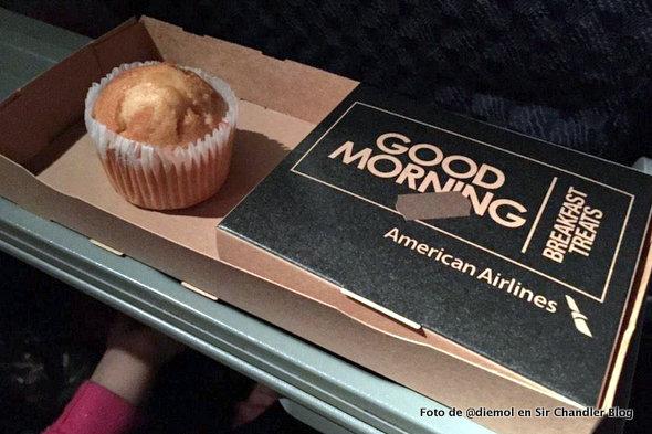 american-muffin-cajita