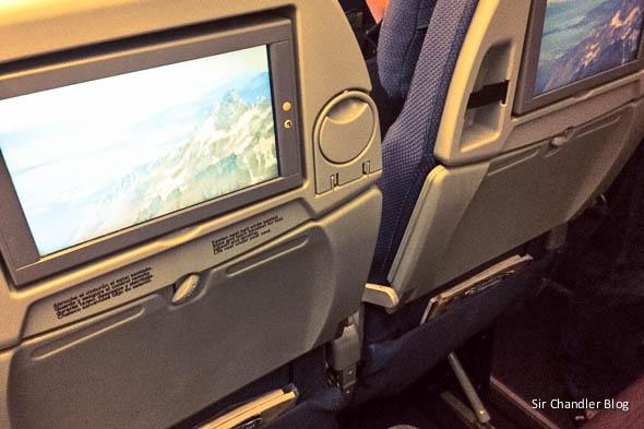 asientos-lan-767
