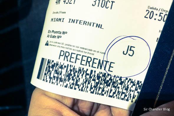 boarding-preferente-lan