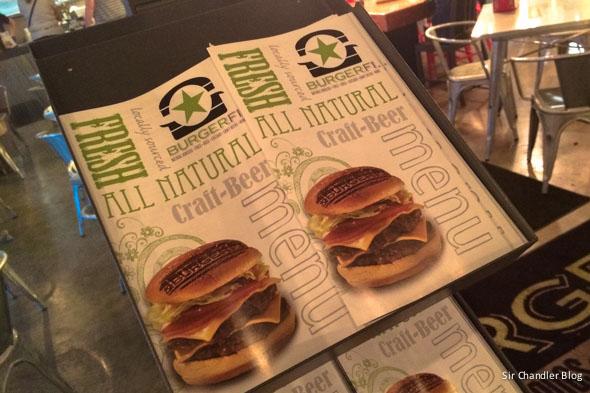 burgerfi-menu