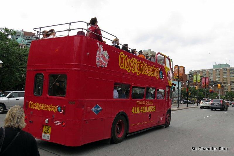 bus-toronto