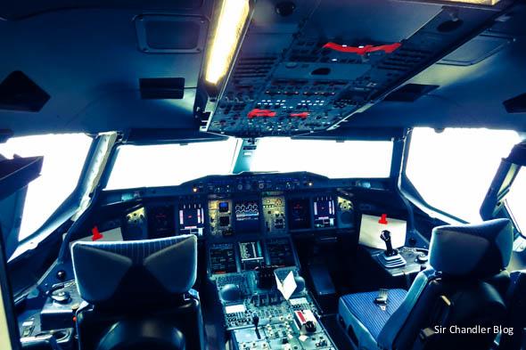 cabina-airbus-380