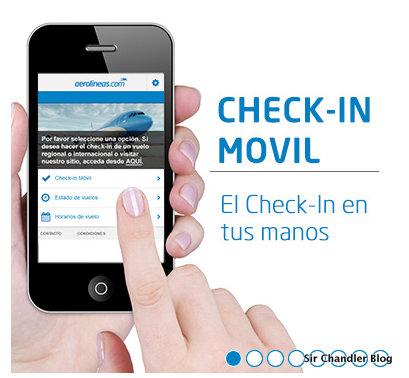 check-in-movil-aerolineas