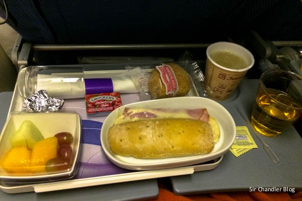 desayuno-lan-sandwich