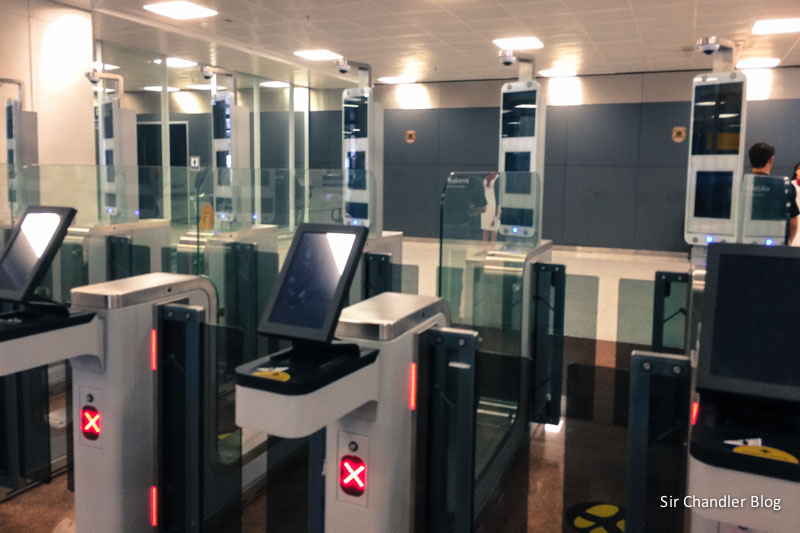 gru-pasaportes-automaticos