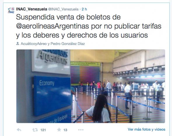 inac-aerolineas