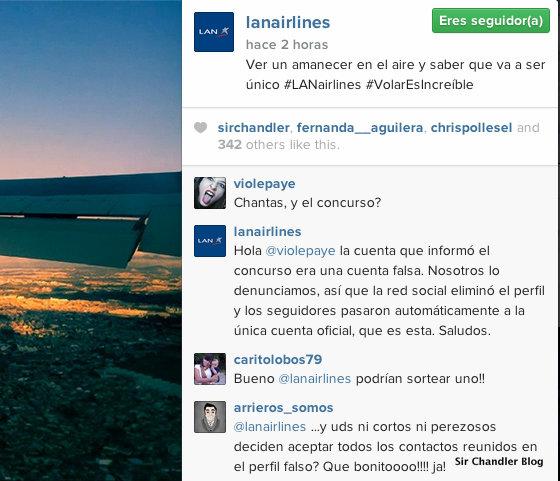 instagram-quejas-truchos
