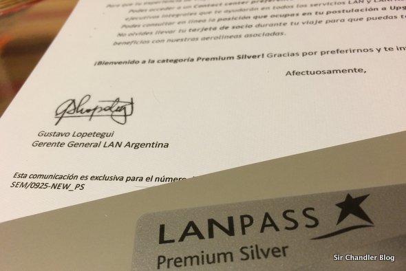 lanpass-premium-silver-credencial