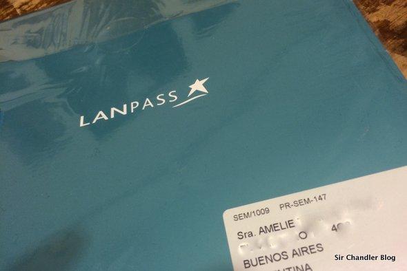 lanpass-premium-sobre