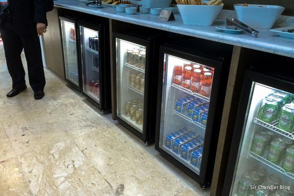 vip-latam-sanpablo-bebidas