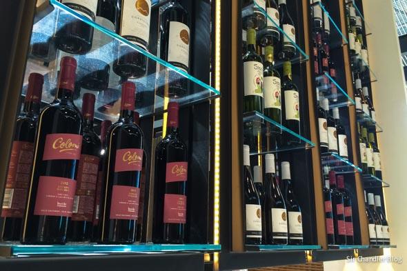 vip-latam-sanpablo-vinos