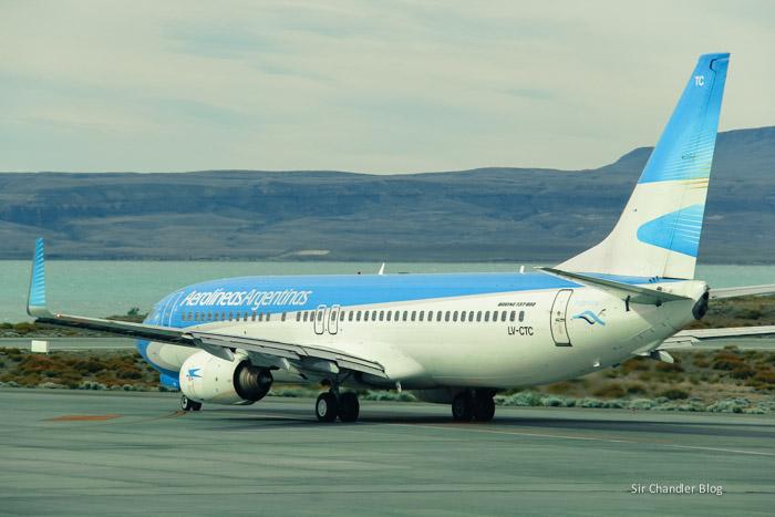 737-aerolineas-calafate