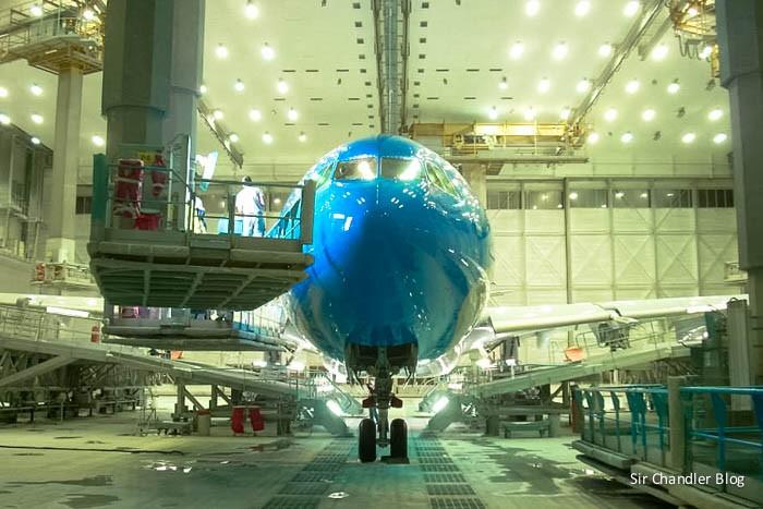 airbus-330-aerolineas-fabrica
