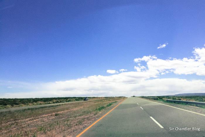 autopista-neuquen-circunvalacion