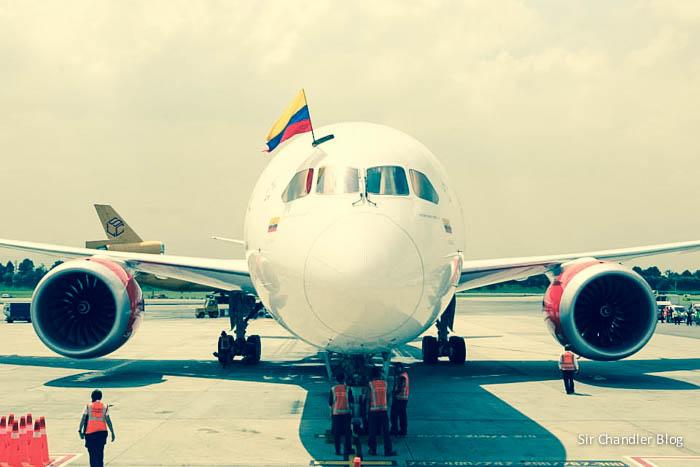 boeing-787-avianca