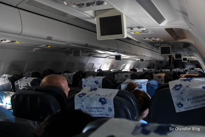 cabina-320-lan