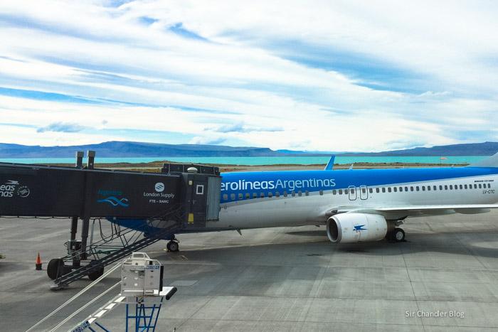 calafate-aeropuerto-aerolineas