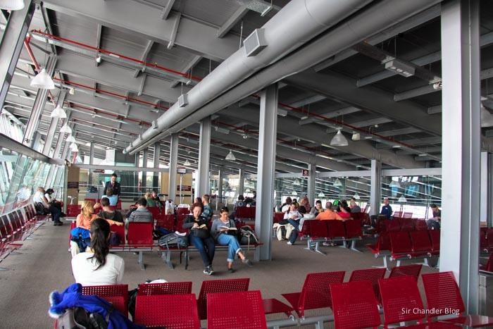 calafate-aeropuerto-espera-embarque