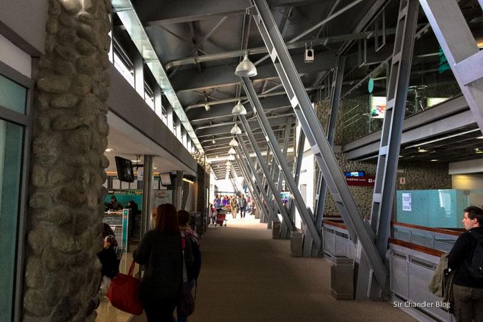 calafate-aeropuerto-lobby