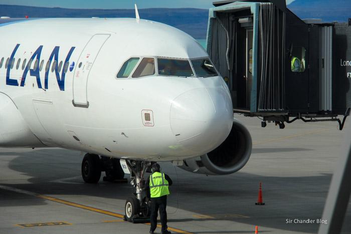 calafate-aeropuerto-manga