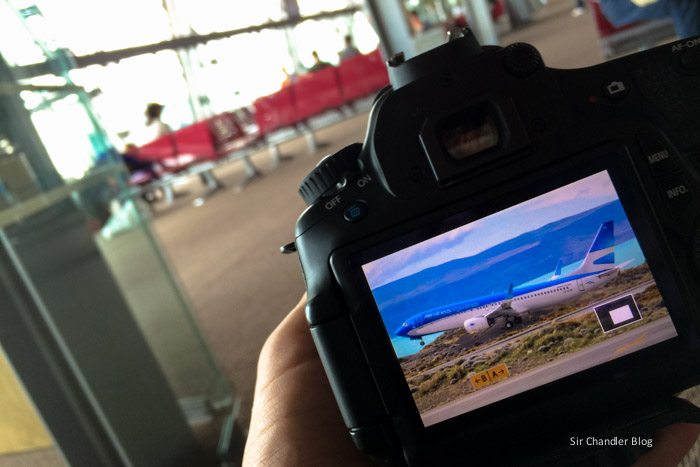 calafate-aeropuerto-spotting