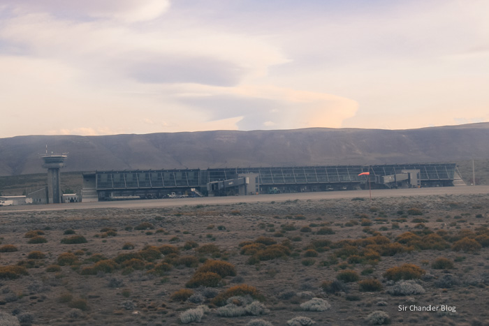 calafate-aeropuerto-terminal