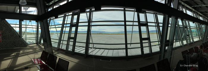 calafate-aeropuerto-vista-pista