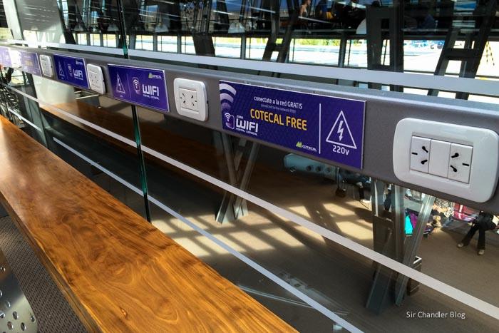 calafate-aeropuerto-wifi-enchufe