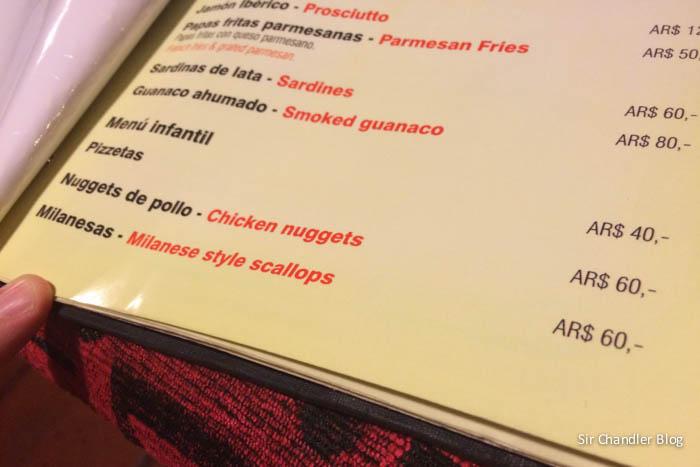 el-calafate-menu-infantil