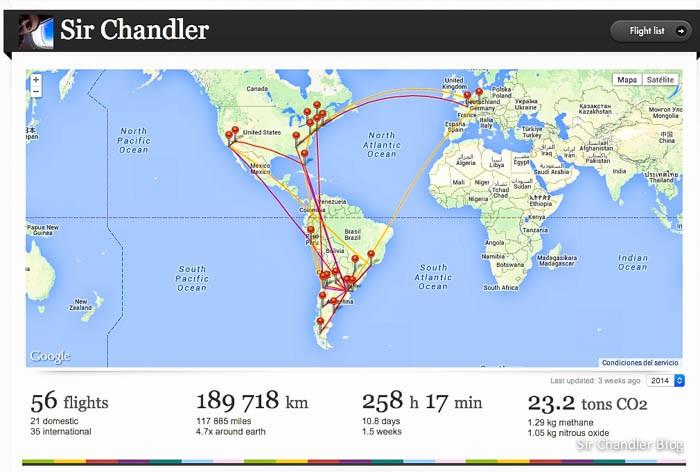 flightdiary-2014-chandler