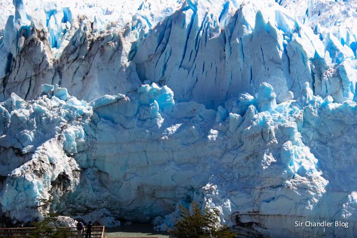frente-glaciar-elcalafate