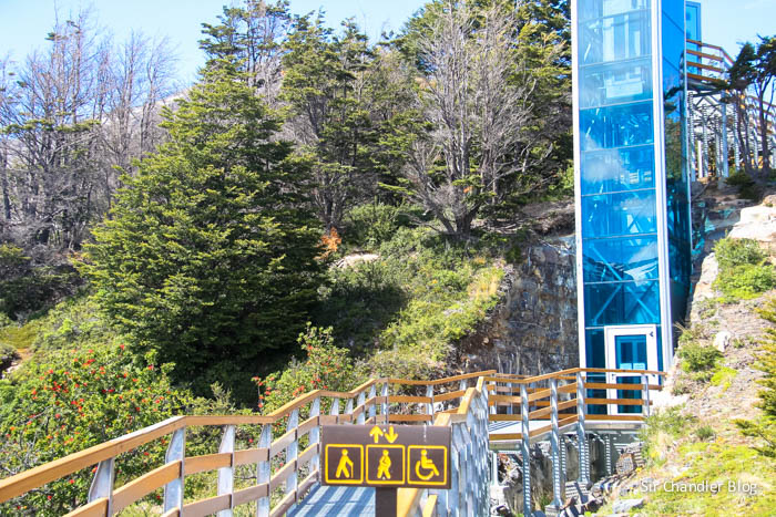glaciar-perito-moreno-ascensor