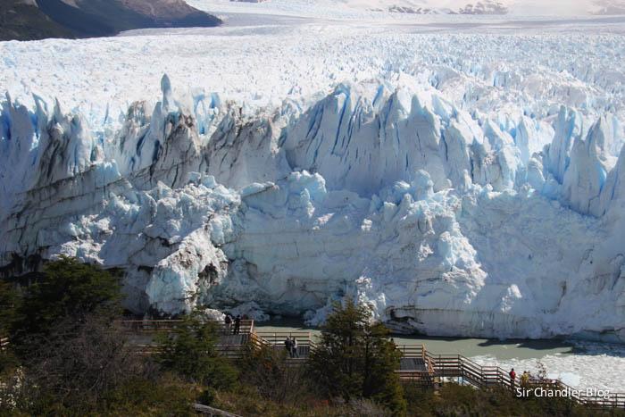 glaciar-perito-moreno-frente