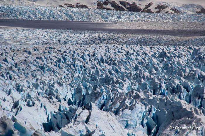 glaciar-techo-perito-moreno