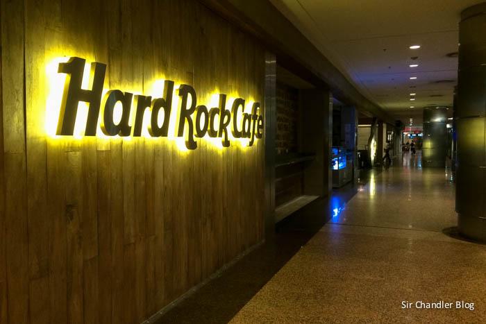 hard-rock-aeroparque