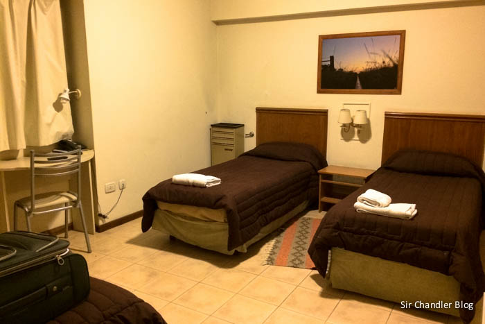 motel-aca-santa-rosa-habitacion