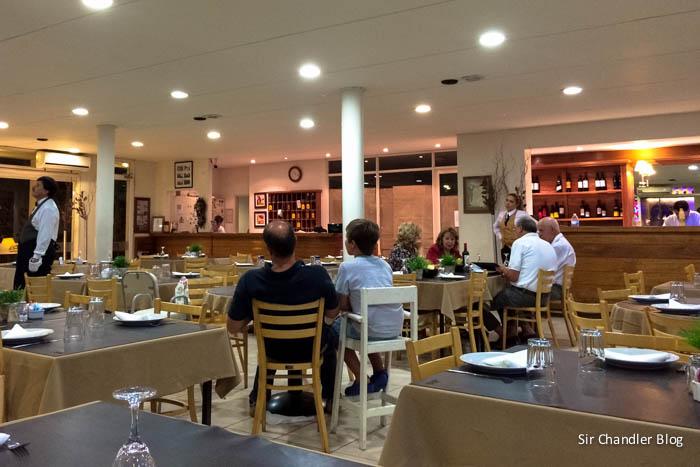 motel-aca-santa-rosa-restaurant
