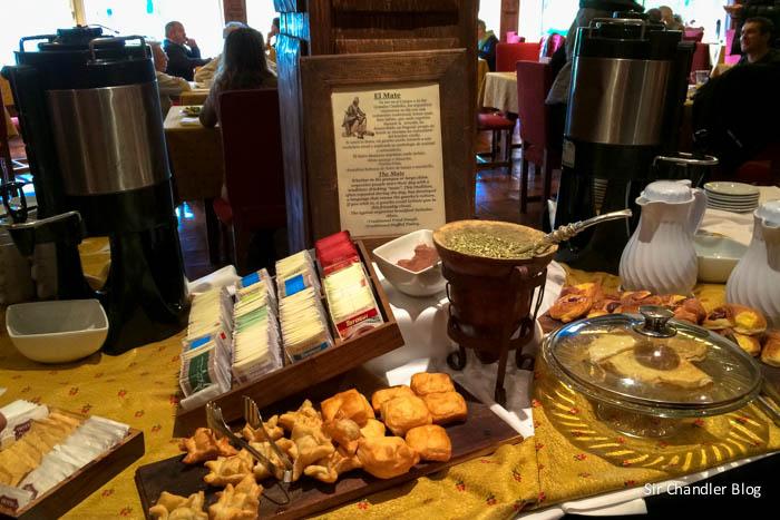 posada-los-alamos-desayuno