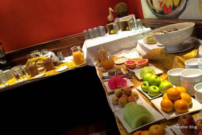posada-los-alamos-frutas