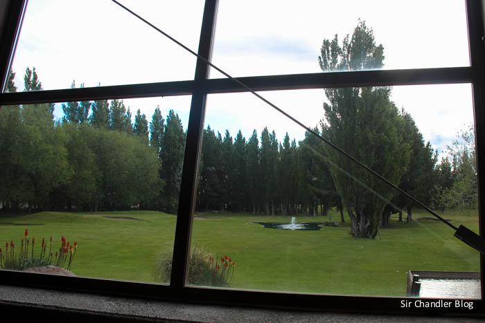 posada-los-alamos-golf